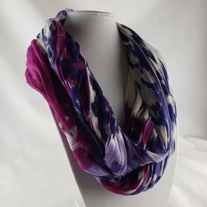 Chico's Infinity Scarf